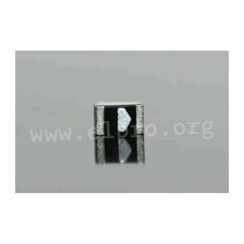 Diode 4148 Smd 4148 diode smd package 28 images изображения 1n4148 smd tonpix ru ll4148 switching smd