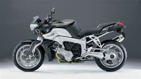 Bmw Ducati Bmw K 1200 R