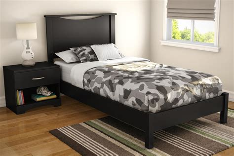 bed frame cl twin xl platform bed frame with headboard also gallery
