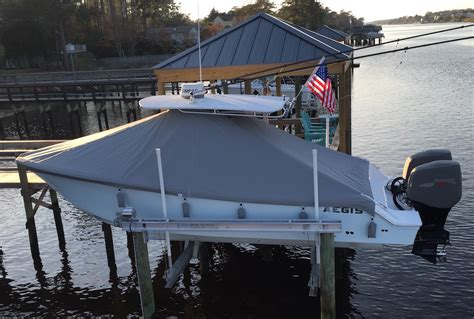 boat canvas hull canvas color for new boat cover the hull truth