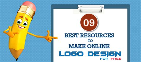 maker design resources online logo creator phoeniixx