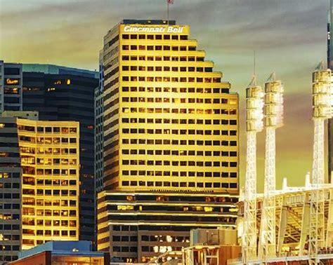 Cincinnati Bell Search Cincinnati Bell Careers