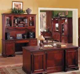Home Office Furniture Ireland Nottingham From Kathy Ireland Home Office Furniture By Martin Furniture On Sale Now Half Price