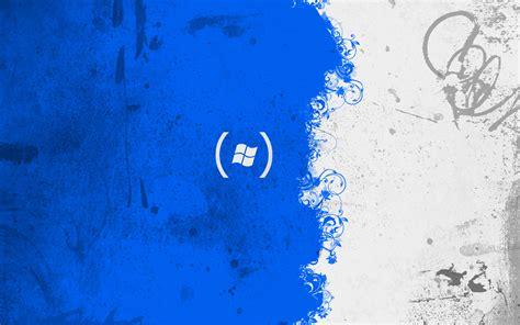 wallpaper windows blue blue windows wallpaper pc 6340 wallpaper wallpaperlepi