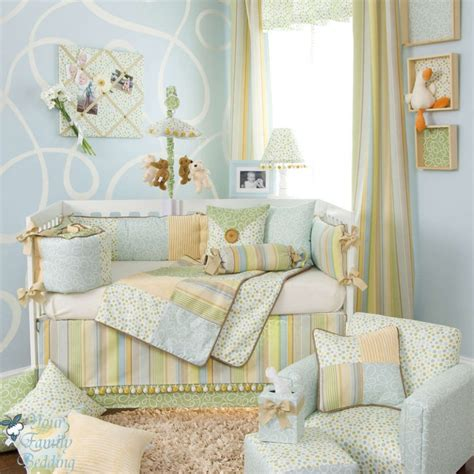 how to make baby crib more comfortable great and comfortable baby bedding selection atzine com