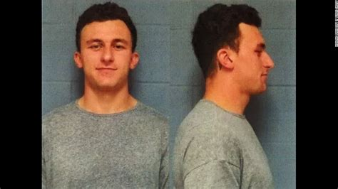 Johnny Manziel Criminal Record Gucci Mane Guns Related Keywords Gucci Mane Guns Keywords Keywordsking