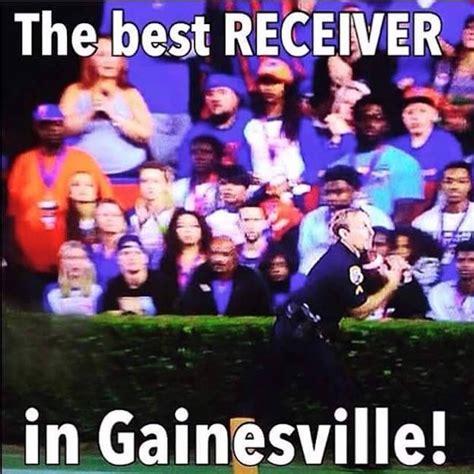 Florida Gator Memes - best florida football memes from the 2015 season