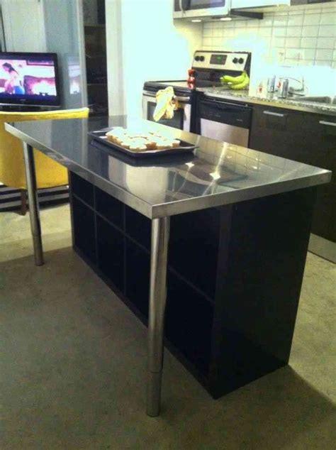 diy kitchen island base is ikea cabinets butcher block kitchen island base ikea charming kitchen decoration using