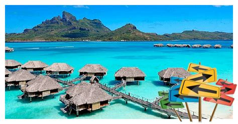 best places to go in america best places to go for summer vacation in usa travelquaz