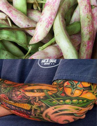 sean brock tattoo 1000 images about flash on o pry