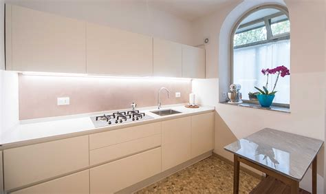 pavimenti graniglia pavimento in graniglia in una casa moderna casafacile