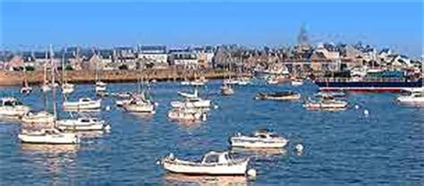 Car Hire Roscoff Ferry Port by Port Of Roscoff Information Roscoff Port Harbour