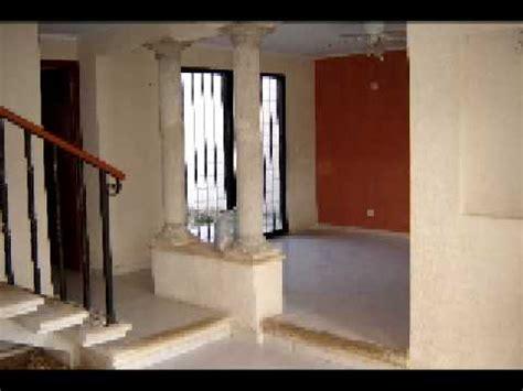 casa en venta merida yucatan fracc montecarlo youtube