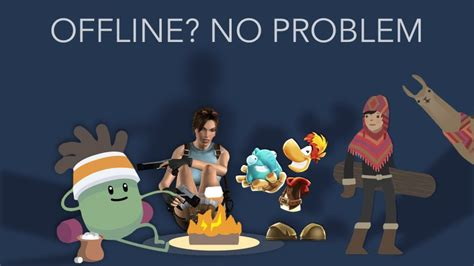 game android offline mod gratis 22 game android offline gratis terbaik tech in asia