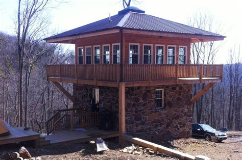 off grid living ideas living in a cabin off the grid joy studio design gallery