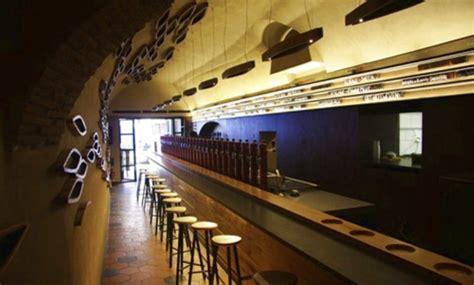 interni pub arredamento e birrerie