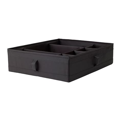 Skubb Ikea | clothes boxes ikea