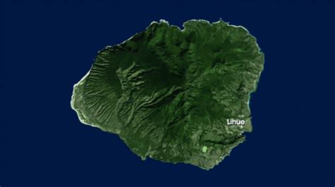 hawaii section 8 section 8 application hawaii 28 images county section