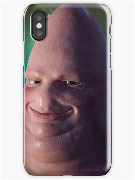 realistic patrick iphone cases covers  ugly guy
