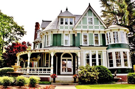 old victorian homes for sale cheap beautifully restored historic 1893 victorian circa old
