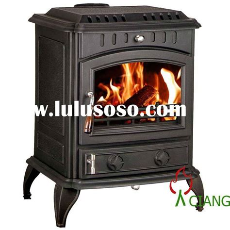 cast iron manufacturers cast iron coal boiler boiler
