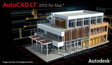 lt is still autocad august 2011