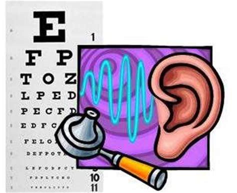 vision and hearing screening phmsptsa
