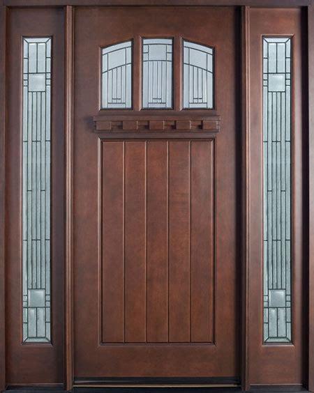 refinish exterior best solid wood door and window with شیک ترین طرح های دربهای ورودی خانه 2015
