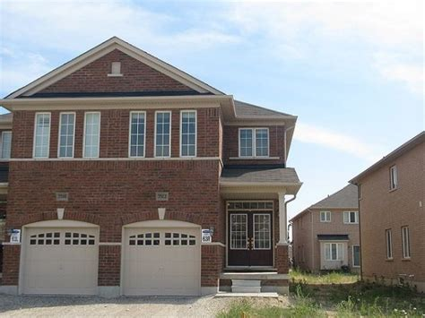5 Bedroom House For Sale In Mississauga by House Sold In Mississauga Comfree 273091