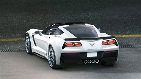 2017 chevrolet corvette grand sport msrp 2018 chevrolet corvette grand sport 2017 2017 msrp