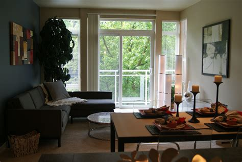 Craigslist Seattle Rooms For Rent by Craigslist Seattle Apt For Rent