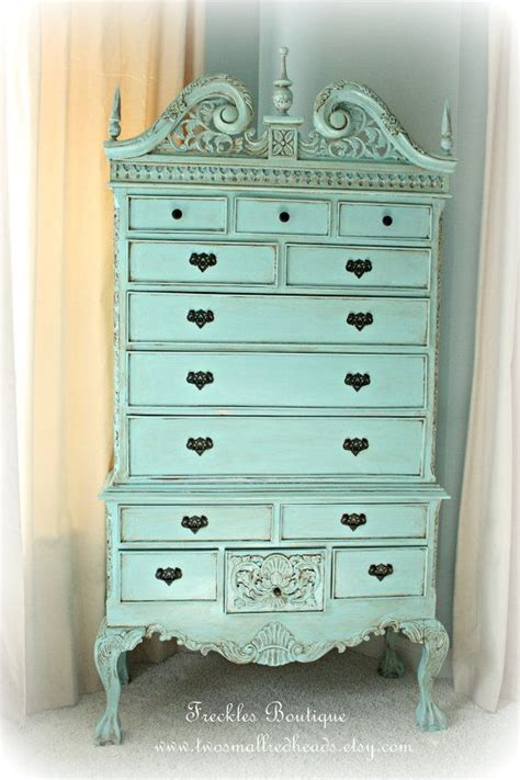 What Is A Highboy Dresser by Painted Highboy Furniture