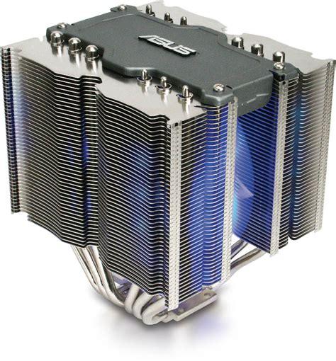 best cpu fan cooler triton 88 cpu cooler lga1366