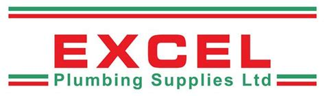 Hawaii Plumbing Supply by Excel Plumbing Supplies Ltd Bathroom Supplies Company In