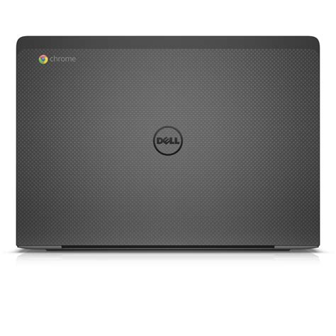 fortnite like for chromebook new dell chromebook 13 a gorgeous laptop that won t cost