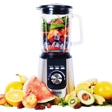 best smoothie blender cheap blenders for smoothies reviewing the best of 2017