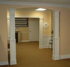 interior column designs 1000 images about interior column design on pinterest