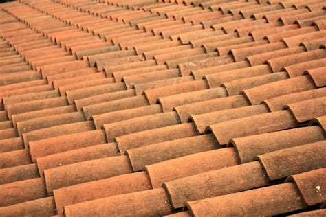 techo spanish to english spanish tile roof texture antiguadailyphoto