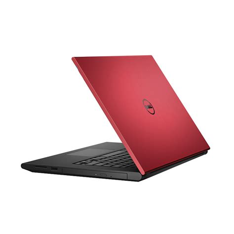 Hdd Caddy Untuk Laptop Dell Inspiron 14 3442 Jual Dell Inspiron 14 3442 Notebook 14 Inch I3 4005