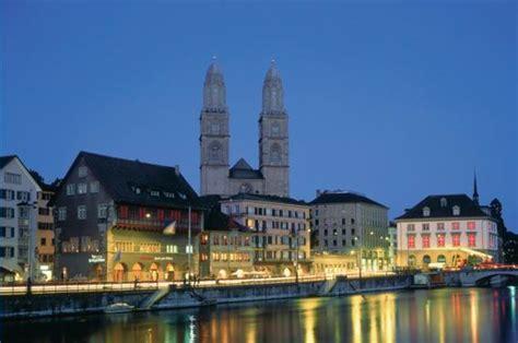 lavorare in banca in svizzera svizzera quando si usa il cervello diario capitano