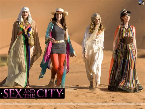 Which Of Carries Three Dresses Do You Like Best by Rebooting And The City How The Franchise Carrie S On