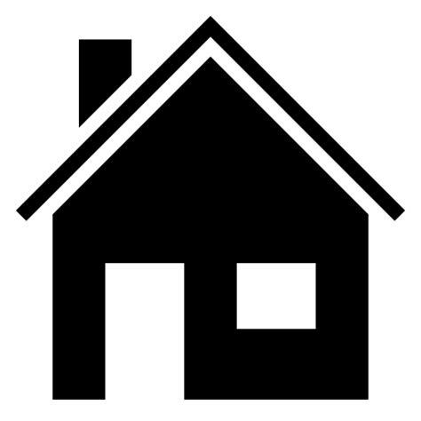 icona casa 237 cone casa livre de icons
