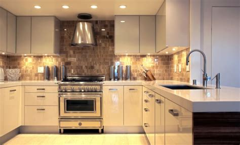 follow kitchen design ideas houzz to make your kitchen