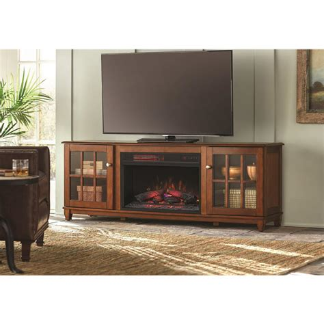 Home Decorators Tv Stand home decorators collection westcliff 66 in lowboy tv