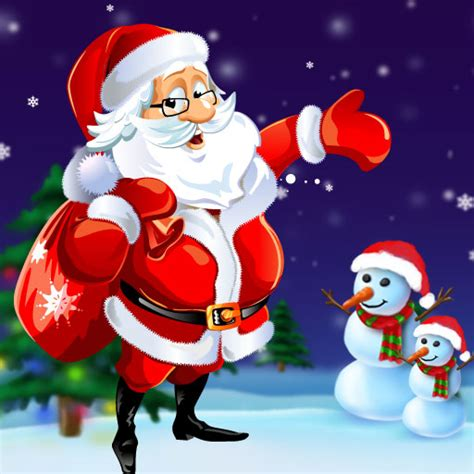 merry christmas  facebook profile pictures dp  xmas quotes square