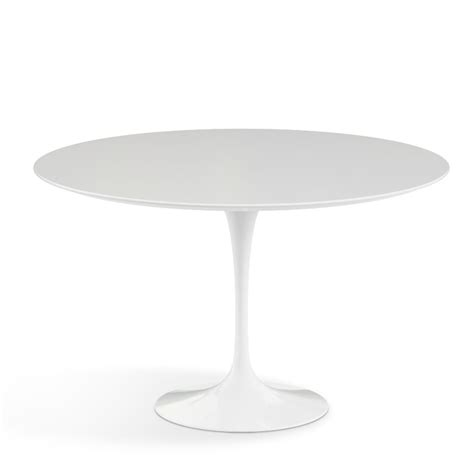 tavolo tulip saarinen knoll the saarinen tulip dining table from knoll