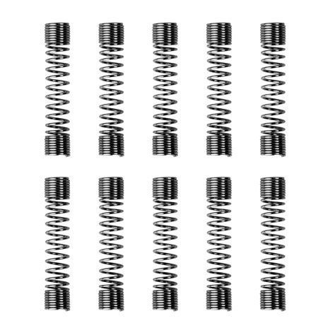 Diskon Replacement Right Left Interface Stick Xbox replacements rt lt trigger springs for xbox 360 wireless