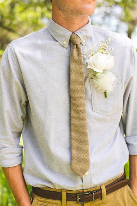 Wedding Attire For by Best 25 Casual Wedding Attire Ideas On Mens
