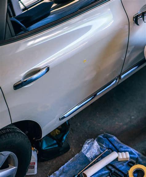 bureau  automotive repair investigation leads  action