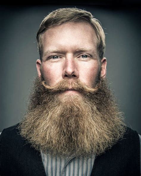 crazy hipster beards rule 2016 facial hair chionships 412 best manly beards and mustaches images on pinterest